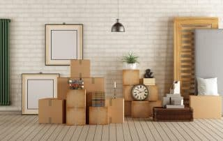 7 Valuable Tips For Moving House