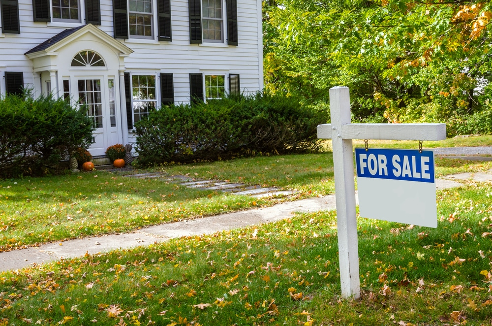Preparing A Deceased Estate For Sale – Tips From The Experts