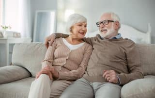 The Pros and Cons of Retirement Village Living